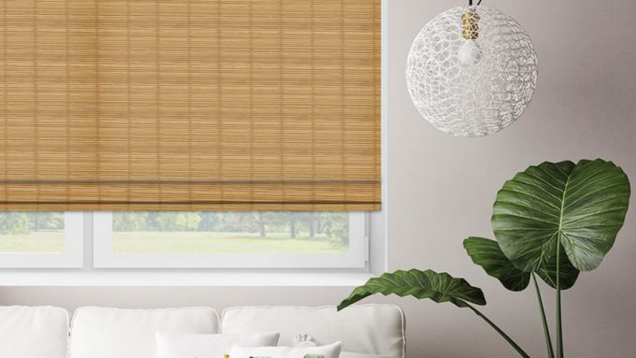 5 Interior Design Trends To Look Out For In 2021 Behind The Blinds