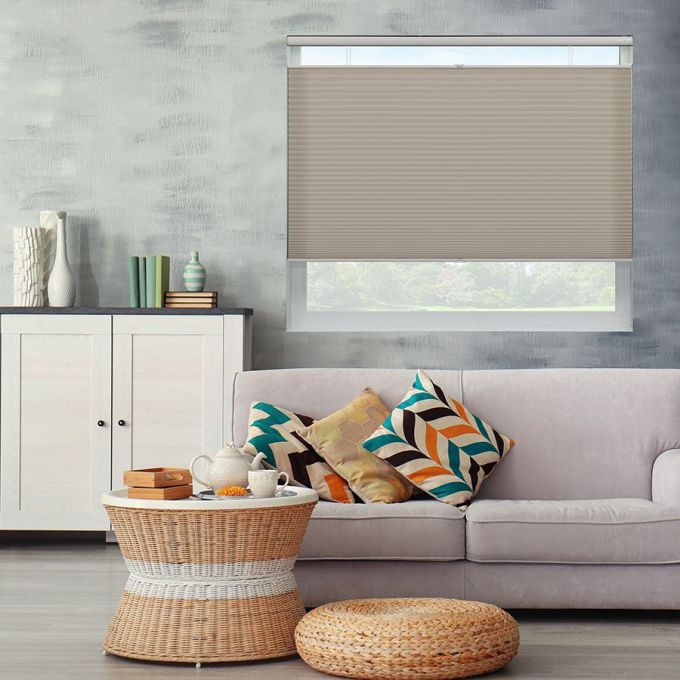 value-light-filtering-cordless-top-down-bottom-up-honeycomb-shades