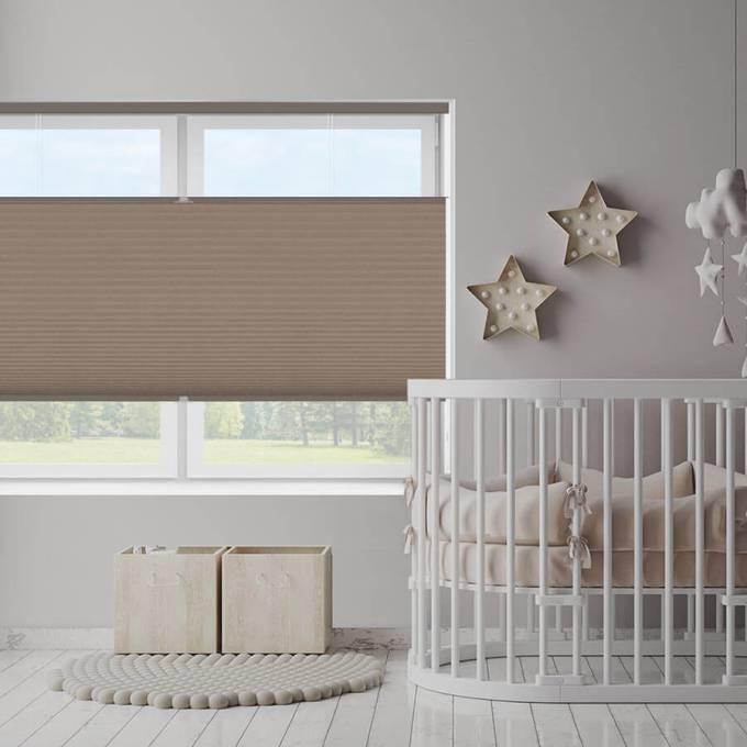 blackout cellular blinds